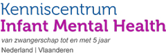 Kenniscentrum Infant Mental Health